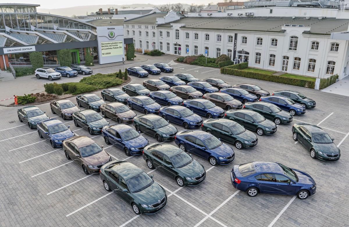 200115_policejni-vozy-2 (1)