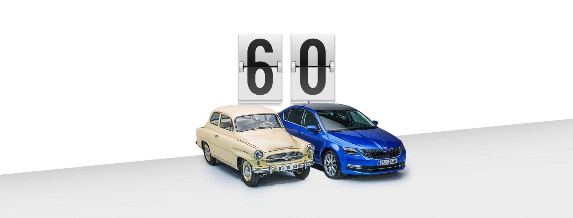 header-60-V4-1920x730