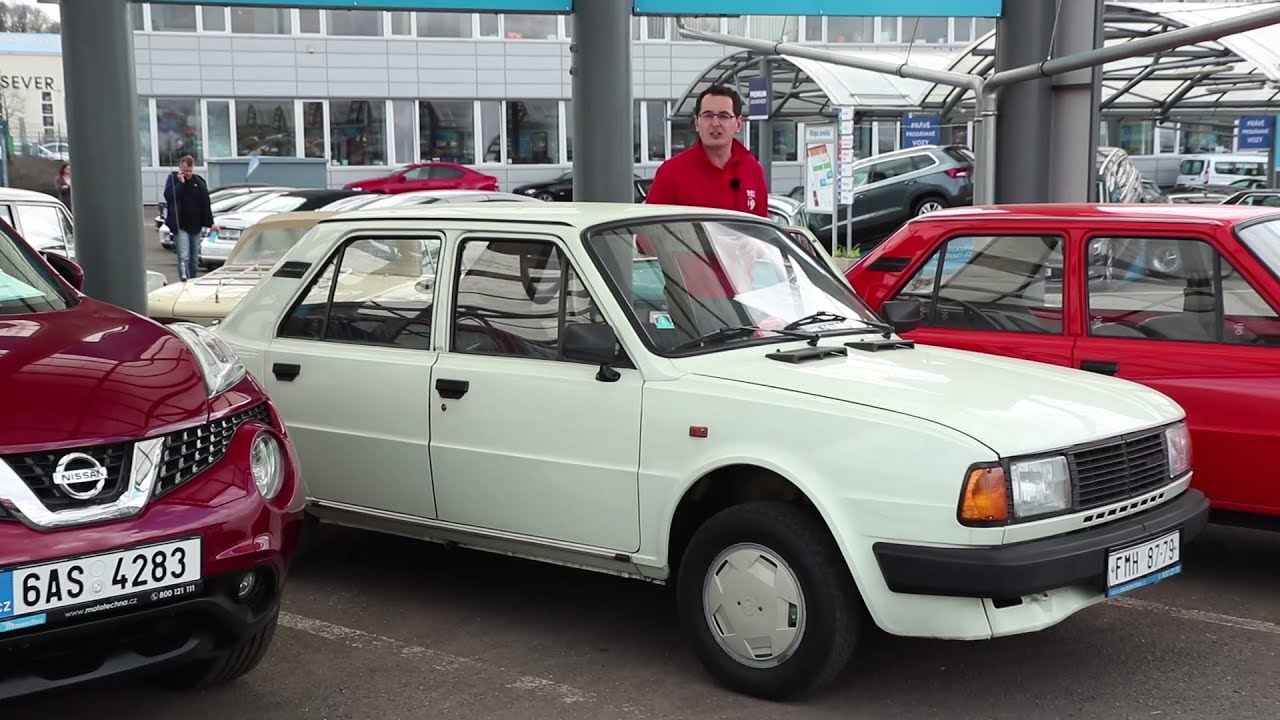 martin-vaculik-skoda-120l-video