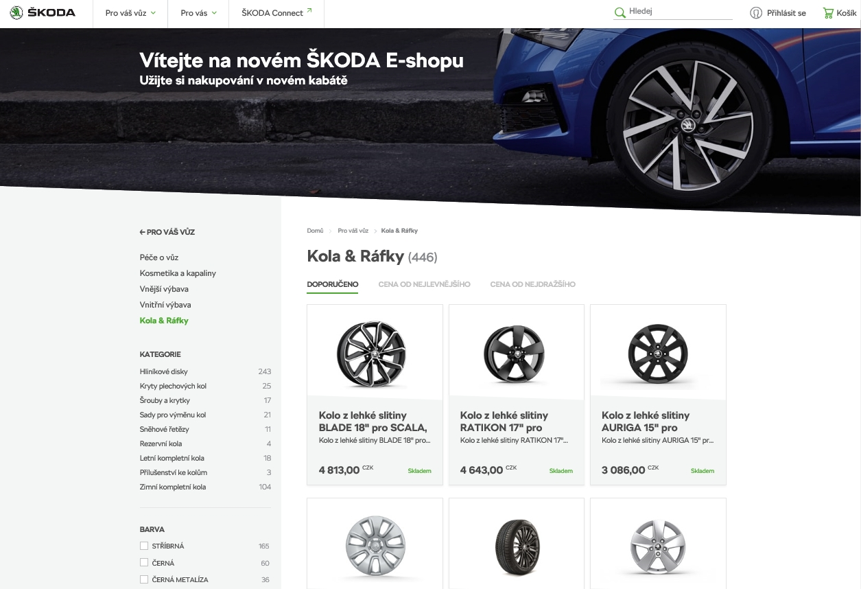 2020-novy-SKODA_E-shop