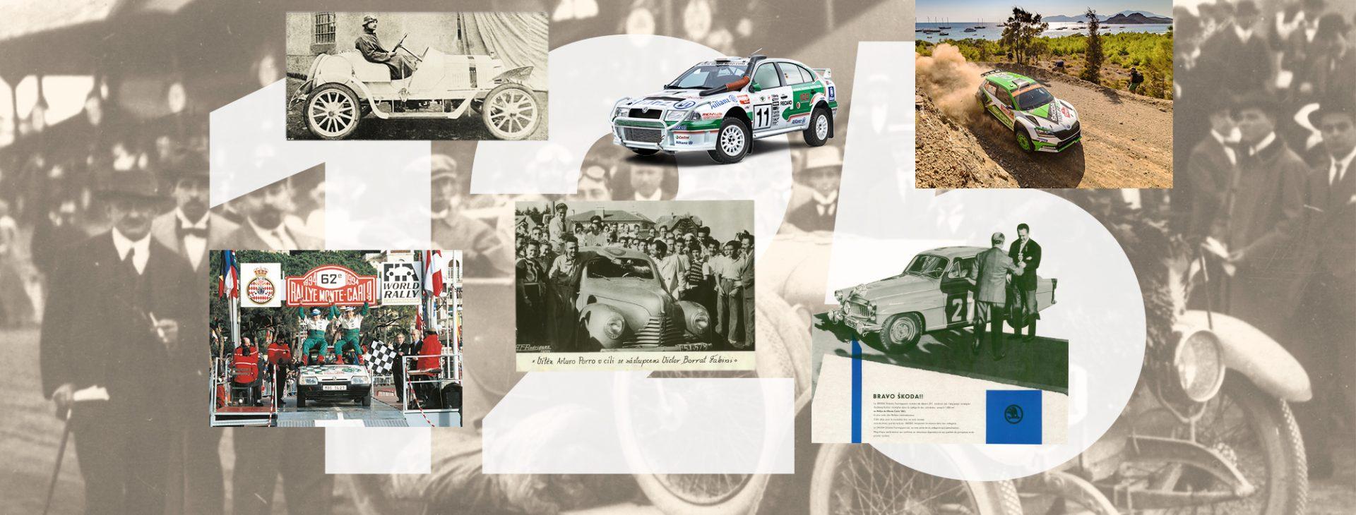 Skoda_Header_125let_motorsport_2-1920x730