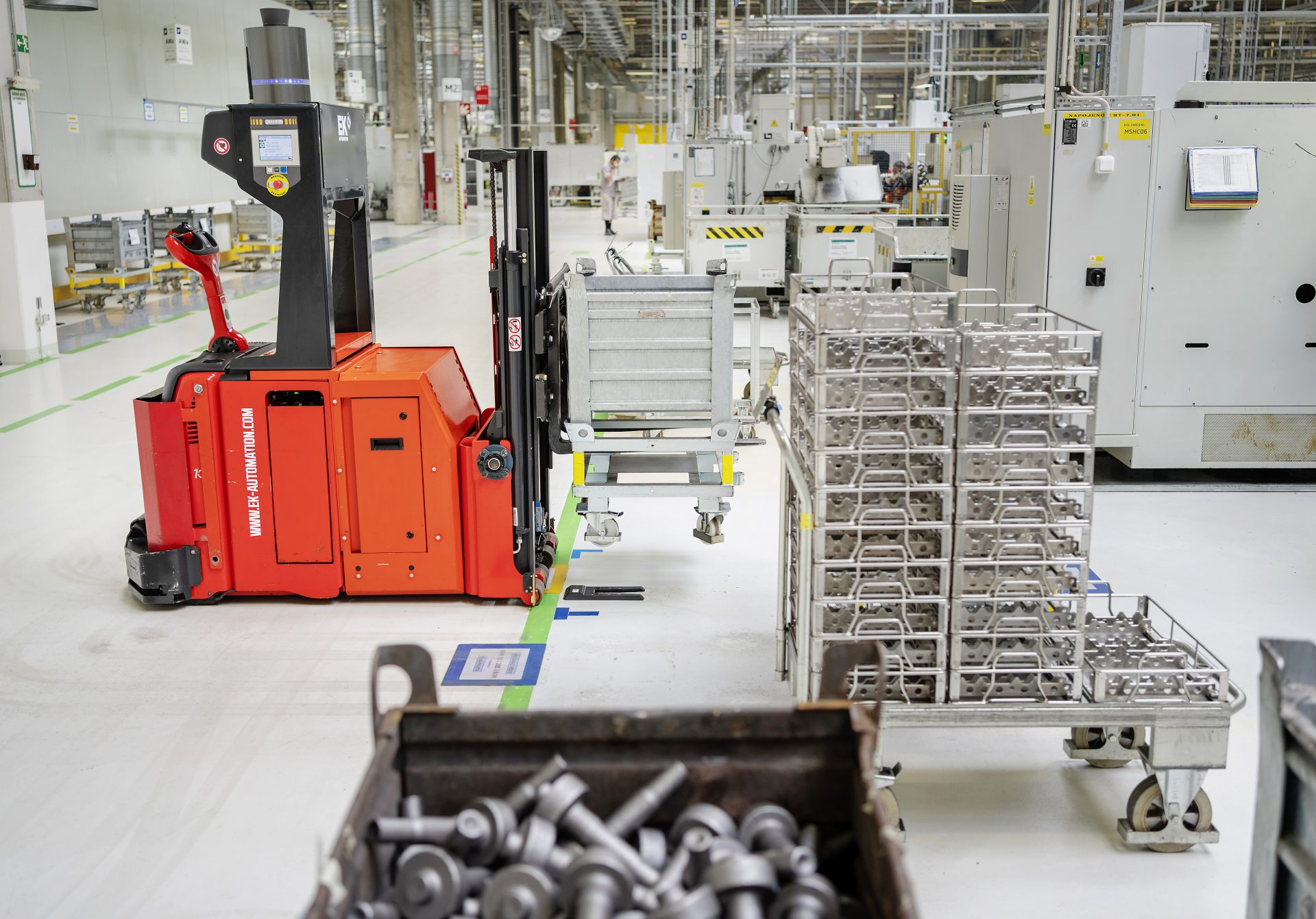 200713-Vrchaclabi-plant-launches-automated-ordering-1.JPG-1920x1341