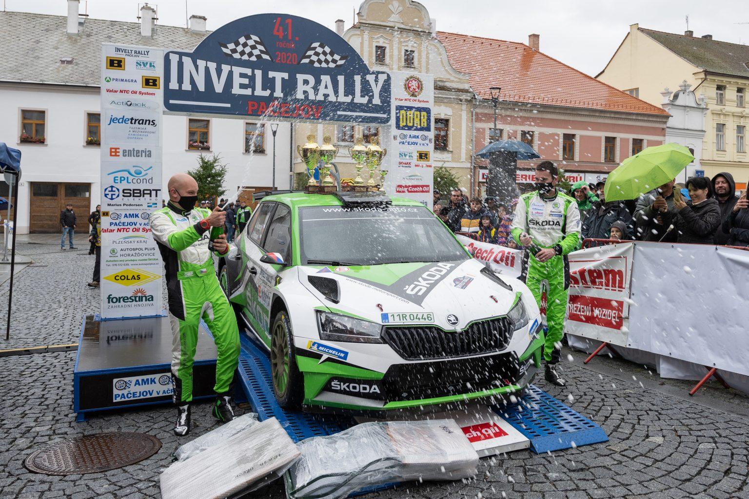 Invelt-Rally-Pacejov-2020_cilova-rampa-1536x1024