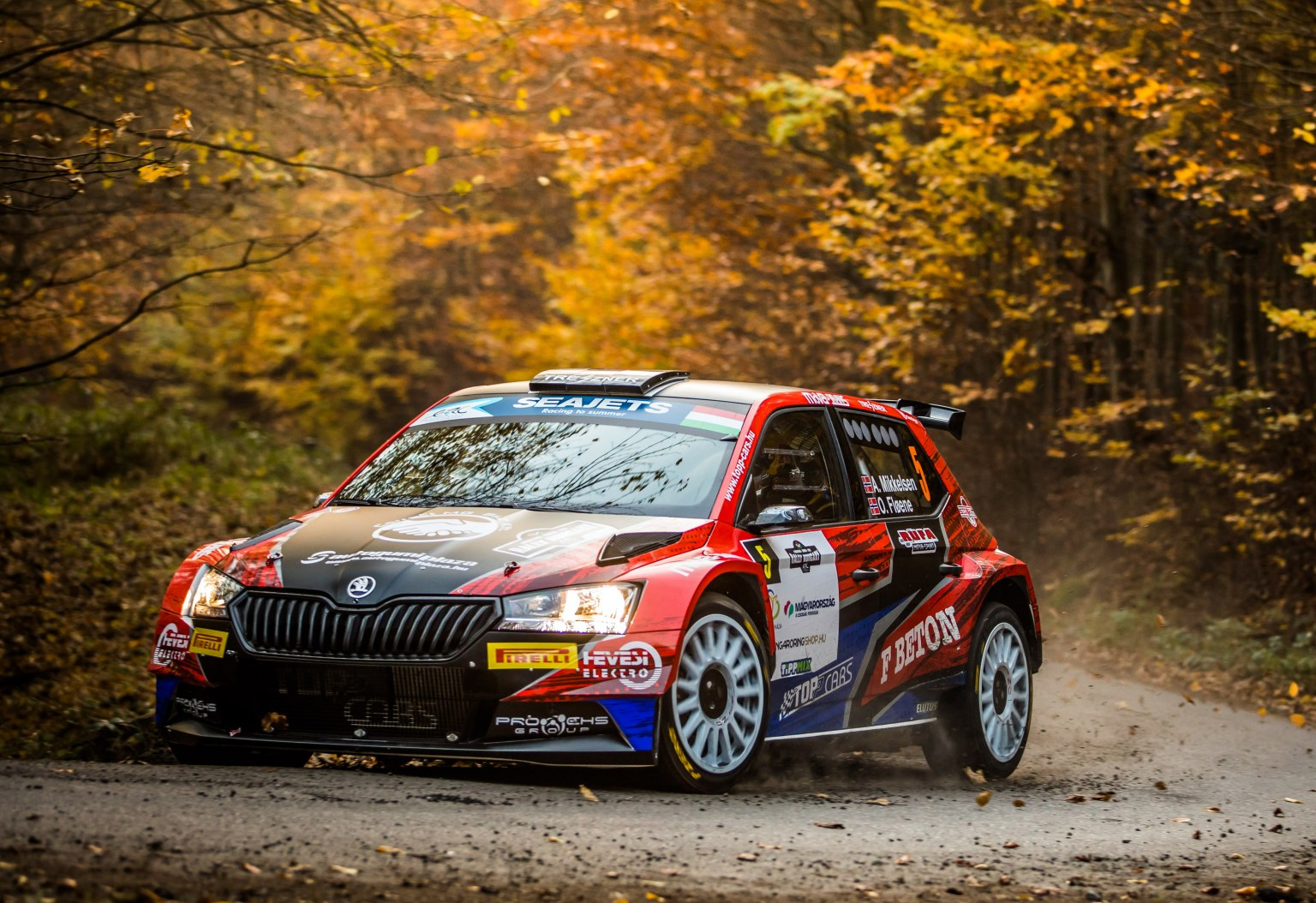 rally-madarsko-11_2020-Mikkelsen