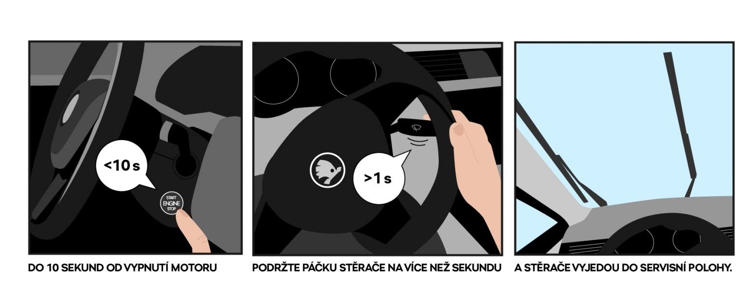 skoda_sterace_4_strip-1536x590