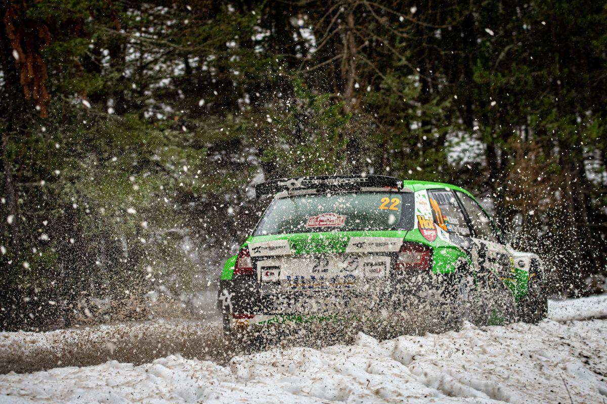 Rallye_Monte-Carlo-2021-Skoda- (6)