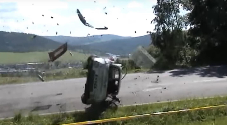 skoda-zavody-nehoda