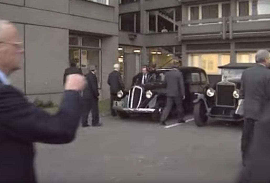 nemci-kontrolujou-skodovku
