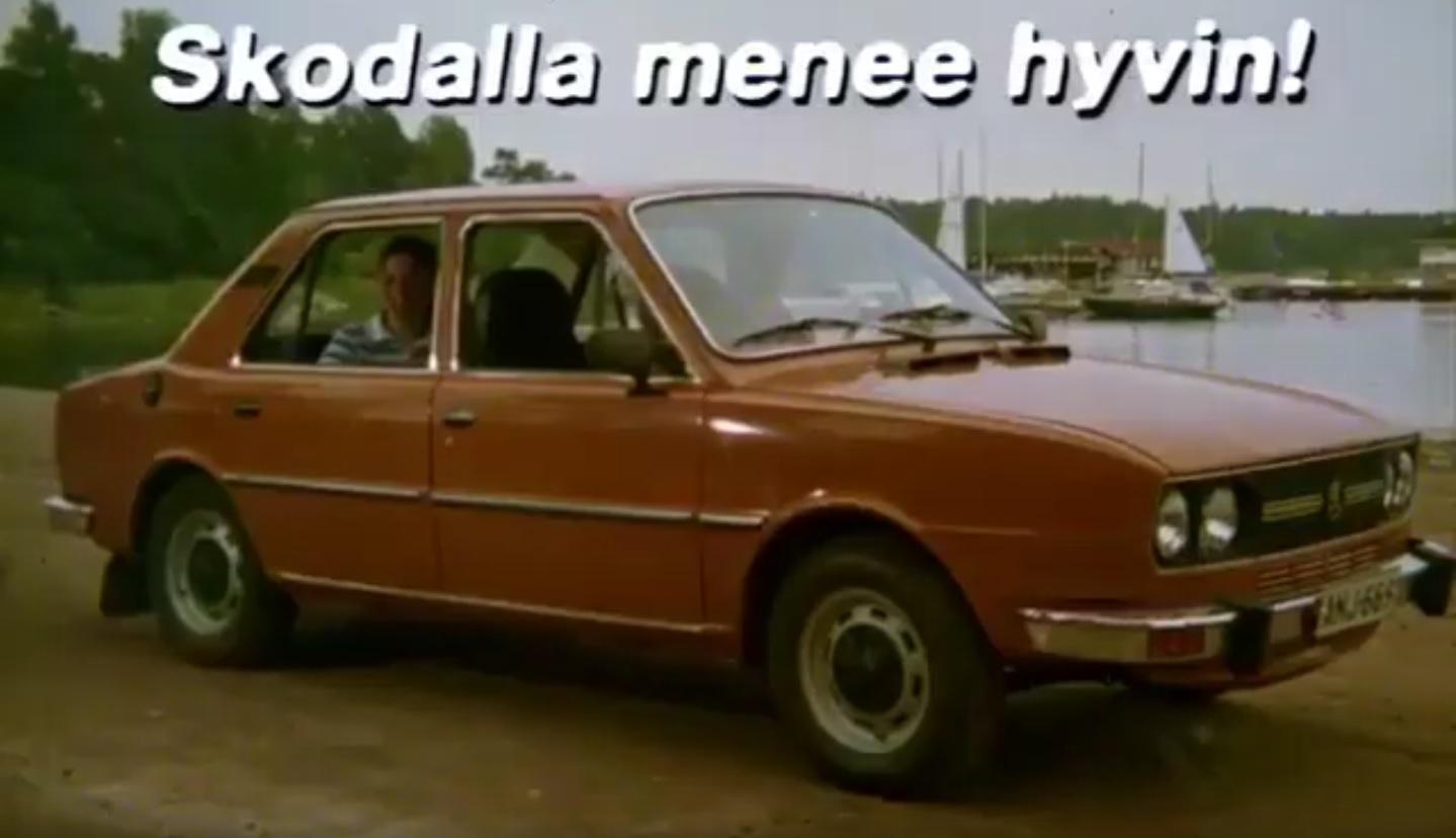 skoda_120-finska_reklama-video