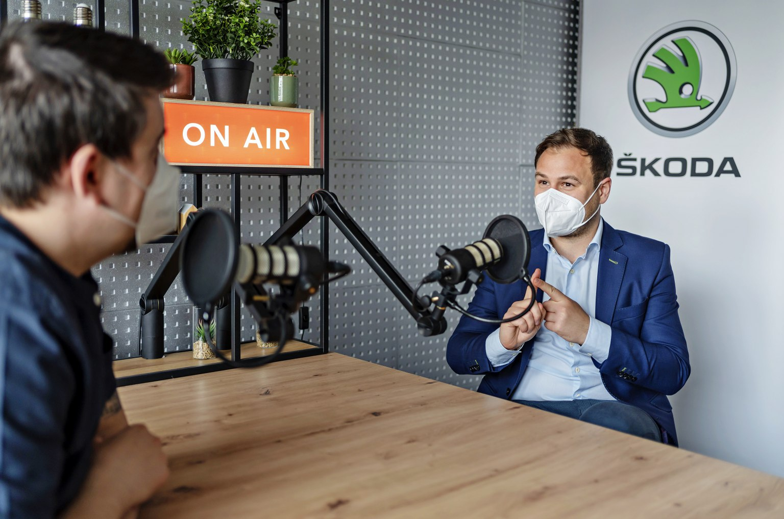 210505_SKODA-Podcast.JPG-1536x1017