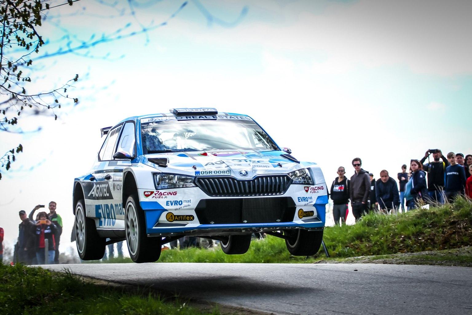 Jan-Kopecky_SKODA-Agrotec-rally-team-1-1536x1024