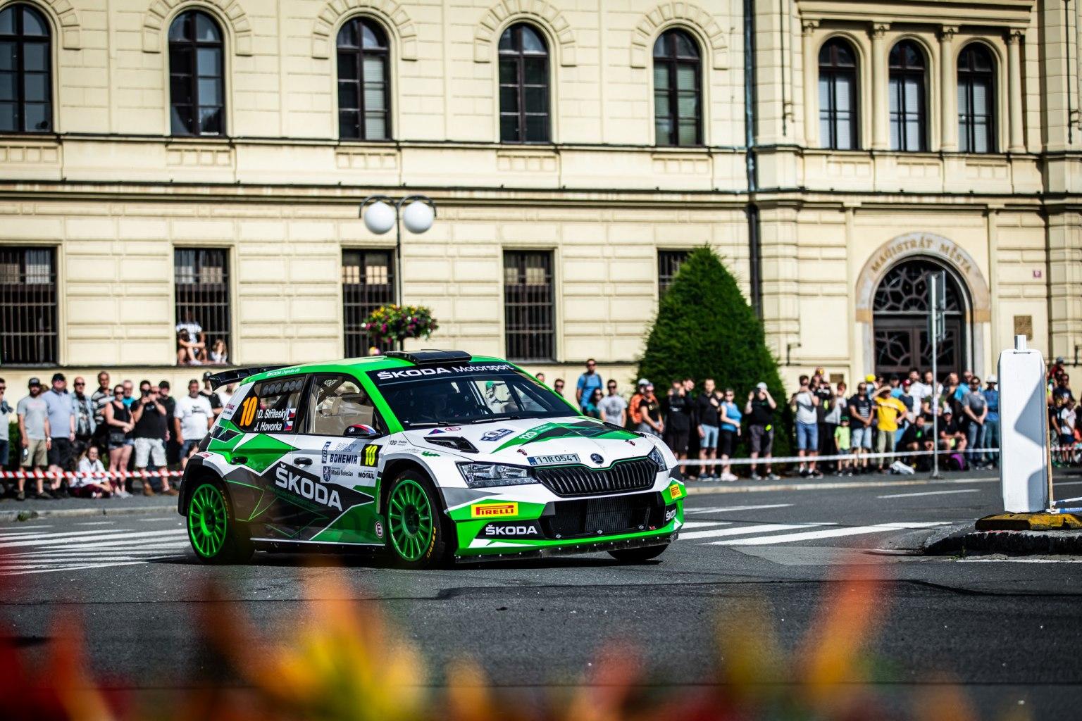 Rally-bohemia1-1536x1024